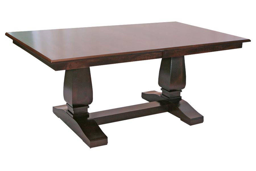 Sensational Amish American Made Furniture Details Northern Michigan Home Interior And Landscaping Oversignezvosmurscom